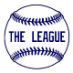 Go to the profile of The League Beat