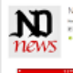 Go to the profile of National Daily