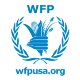 Go to the profile of World Food Program USA