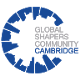 Go to the profile of GlobalShapers Cambridge