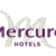 Go to the profile of Mercure gold