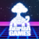 Go to the profile of Akupara Games