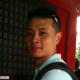 Go to the profile of Ray Wang