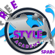 Go to the profile of Kiteboarding School