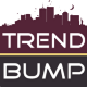 Go to the profile of TrendBump