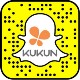 Go to the profile of Kukun