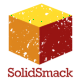 Go to the profile of SolidSmack