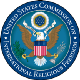 Go to the profile of USCIRF