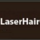 Go to the profile of Laser Hair Growth