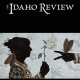 Go to the profile of Idaho Review