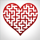 Go to the profile of Maze of Love