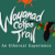 Go to the profile of Wayanad Coffee Trail Resort
