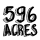 Go to the profile of 596 Acres