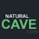 Go to the profile of Natural Cave