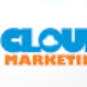 Go to the profile of Cloud1 Marketing