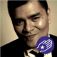 Go to the profile of Jose Antonio Vargas