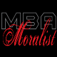 Go to the profile of MBA Moralist