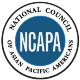 Go to the profile of NCAPA