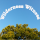 Go to the profile of Wilderness Witness