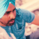 Go to the profile of Gurdeep Pandher