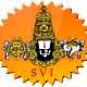 Go to the profile of SVI Education