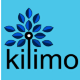 Go to the profile of kilimo