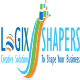 Go to the profile of Logix Shapers