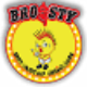 Go to the profile of Broastyfood Truck
