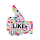 Go to the profile of Social Media Business