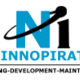 Go to the profile of New Innopiration PVT.LTD