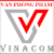 Go to the profile of VINACOM