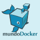 Go to the profile of Mundo Docker