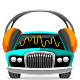 Go to the profile of Carcast Programming