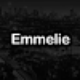 Go to the profile of emmelie forsyth