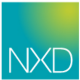 Go to the profile of NXD