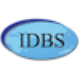 Go to the profile of ID Business Solutions Pvt Ltd.