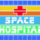 Go to the profile of Space Hospital