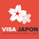 Go to the profile of VisaJapon