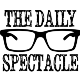 Go to the profile of The Daily Spectacle