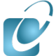 Go to the profile of OpenLink Software