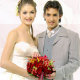 Go to the profile of Wedding Loans