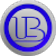 Go to the profile of Blu Lindsey