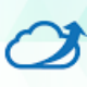 Go to the profile of CLOUDSERVIZ
