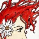 Go to the profile of Amanda Palmer