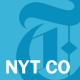 Go to the profile of NYTCo Communications