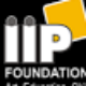 Go to the profile of IIP Foundation India