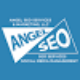 Go to the profile of Angel Seo Services