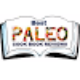 Go to the profile of Bestpaleo Cookbook Review