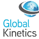Go to the profile of Global Kinetics