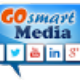 Go to the profile of Go Smart Media Design & Marketing